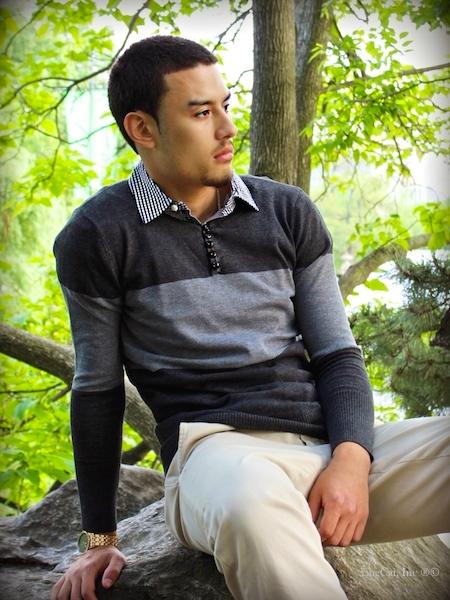 Ying Cai 8