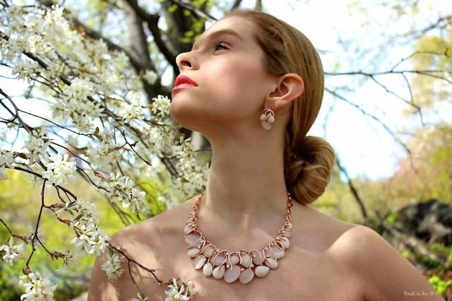 ying-cai-jewelry-1