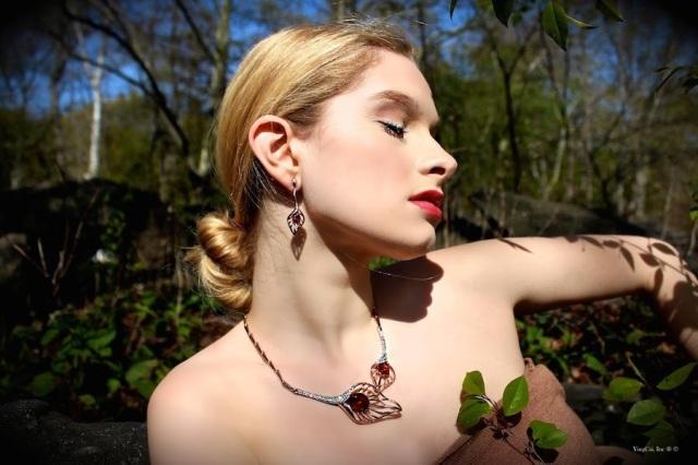 ying-cai-jewelry-3
