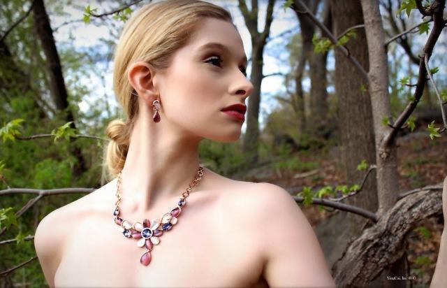 ying-cai-jewelry-7