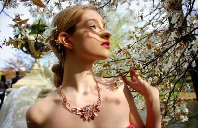 ying-cai-jewelry-8
