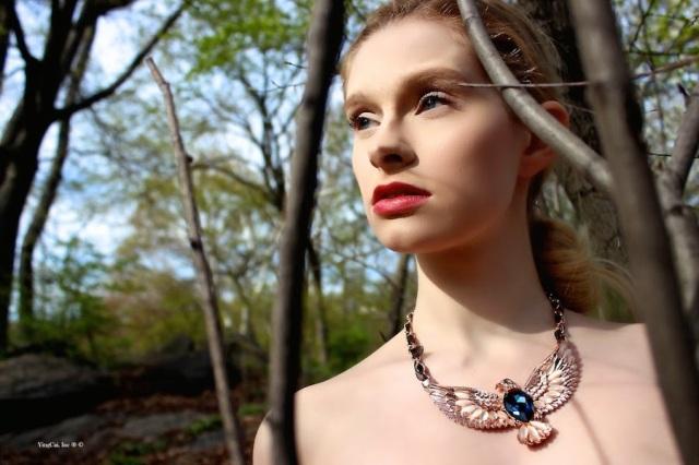 ying-cai-jewelry-9