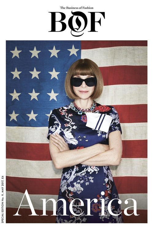 bof_magazine_09_annawintour_cover_FINAL_300dpi